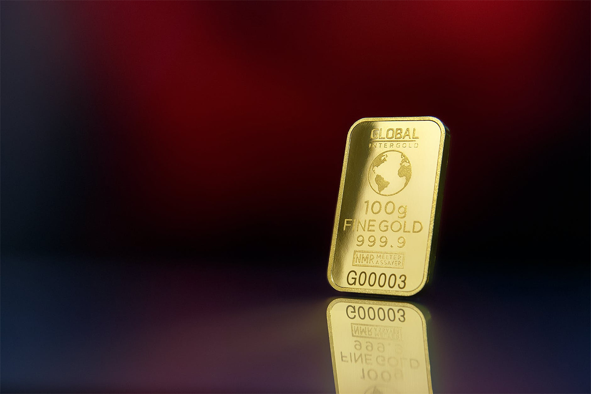Buy 24k Pure Gold in Hyderabad, Buy 999 purity of Silver in Hyderabad, Best Gold plans in Hyderbad, Best Silver Plans in Hyderabad