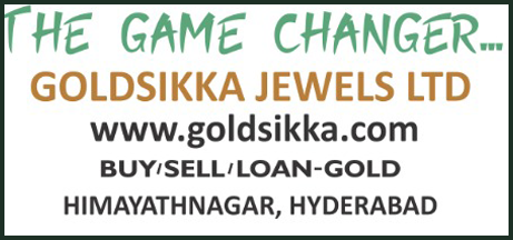 Today Gold Rate in Hyderabad, Best Gold Company in Himayath Nagar Hyderabad, Buy Gold & Sliver Online, Gold Company Near by Me.