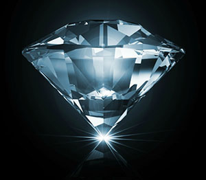 Buy Diamonds, Buy Diamonds Online, Diamond Price in India
