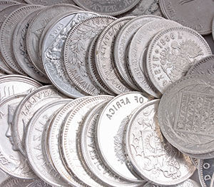 Gold & Silver Coins Online,Silver Coins Online, Buy silver Coins at Best Price