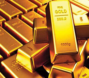 Buy Gold Bars, Buy Gold Bars Online, Buy Gold Bars at Best Price, Buy Gold Bars Online in India